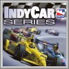 Alle Infos zu IndyCar Series (PC,PlayStation2,XBox)