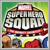 Alle Infos zu Marvel Super Hero Squad: The Infinity Gauntlet (360,3DS,NDS,PlayStation3,Wii)