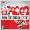Alle Infos zu Sing It (360,PC,PlayStation2,PlayStation3,Wii)