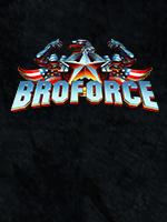 Alle Infos zu Broforce (PC)