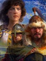 Alle Infos zu Age of Empires 4 (PC)