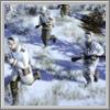 Alle Infos zu Men of War: Condemned Heroes (PC)