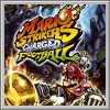 Komplettlösungen zu Mario Strikers: Charged Football