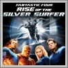 Alle Infos zu Fantastic Four: Rise of the Silver Surfer (360,NDS,PC,PlayStation2,PlayStation3,PSP,Wii)