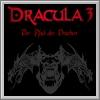 Alle Infos zu Dracula 3: Der Pfad des Drachens  (PC)