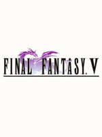 Alle Infos zu Final Fantasy 5 (Android,iPad,iPhone,PC,PlayStation,PlayStation3,PSP)