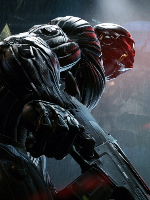 Alle Infos zu Crysis 2 Remastered (PC,PlayStation4,XboxOne)