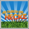 Alle Infos zu Ab durch die Hecke (GameCube,GBA,NDS,PC,PlayStation2,XBox)