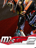Alle Infos zu MXGP2 - The Official Motocross Videogame (PC,PlayStation4,XboxOne)