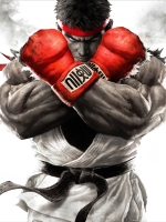 Alle Infos zu Street Fighter 5 (PlayStation4)