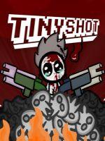 Alle Infos zu TinyShot (PC)