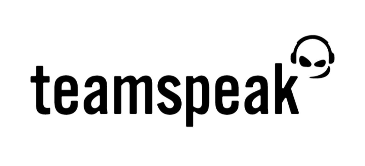 TeamSpeak (Sonstiges) von TeamSpeak Systems GmbH