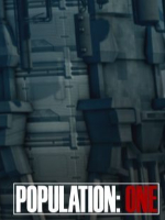 Alle Infos zu Population: One (VirtualReality)