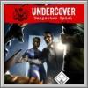 Undercover: Doppeltes Spiel für NDS