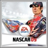 Alle Infos zu NASCAR 09 (360,PlayStation2,PlayStation3)