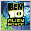 Alle Infos zu Ben 10: Alien Force (NDS,PlayStation2,PSP,Wii)