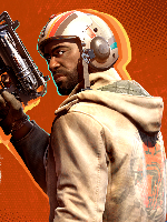 Alle Infos zu Deathloop (PC,PlayStation5)