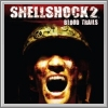 Alle Infos zu Shellshock 2: Blood Trails (360,PC,PlayStation3)