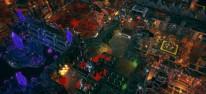 """Dungeons 3: Die """"allerletzte"""" Erweiterung: A Multitude Of Maps"""