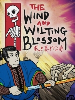 Alle Infos zu The Wind and Wilting Blossom (PC)