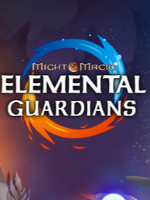 Alle Infos zu Might & Magic Elemental Guardians (Android,iPad,iPhone)