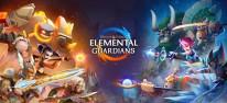 Might & Magic Elemental Guardians: Mobile-Ableger für Android und iOS im Anmarsch