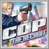 Alle Infos zu C.O.P. The Recruit (NDS)