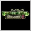 Alle Infos zu Wolf of the Battlefield: Commando 3 (360,PlayStation3)