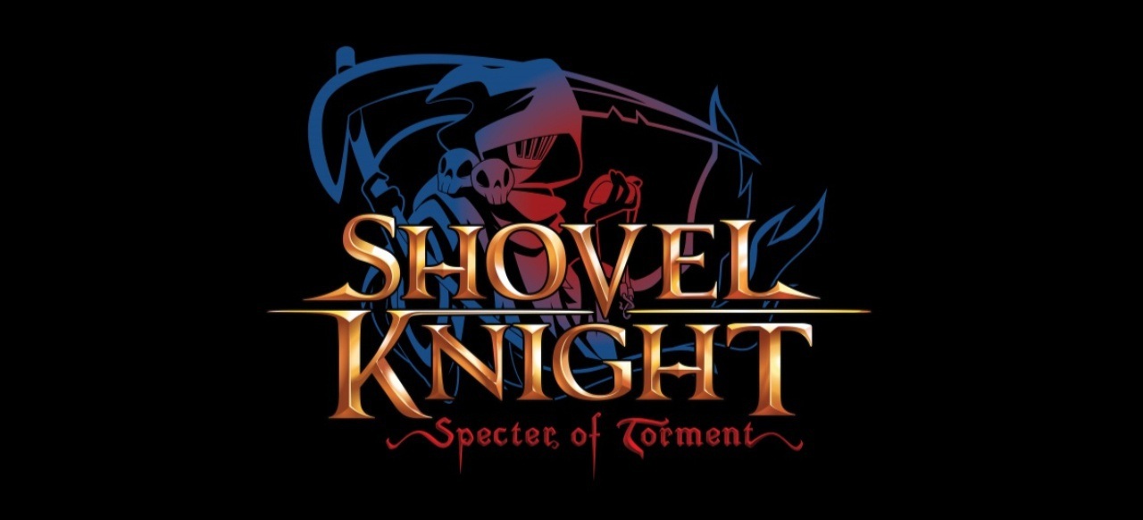 Shovel Knight: Specter of Torment (Action-Adventure) von Yacht Club Games