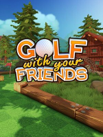 Alle Infos zu Golf With Your Friends (PC,PlayStation4,Switch,XboxOne)