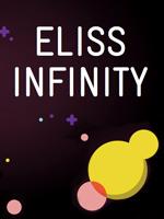Alle Infos zu Eliss Infinity (iPad)