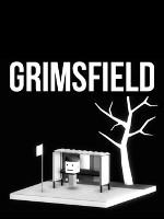 Alle Infos zu Grimsfield (PC)