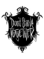 Alle Infos zu Don't Starve Together (Linux,Mac,PC,PlayStation4)
