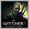 Komplettlösungen zu The Witcher 2: Assassins of Kings