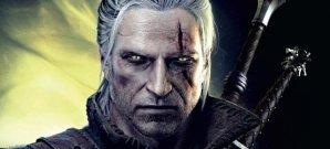 Screenshot zu Download von The Witcher 2: Assassins of Kings