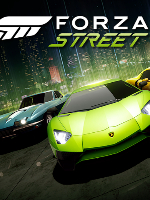 Alle Infos zu Forza Street (Android,iPad,iPhone,PC)