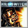 Alle Infos zu kill.switch (PC,PlayStation2,XBox)