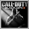 Erfolge zu Call of Duty: Black Ops 2