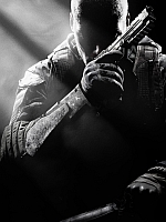 Alle Infos zu Call of Duty: Black Ops 2 (360,3DS,PC,PlayStation3,Wii_U)