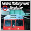 Alle Infos zu London Underground Simulator (PC)