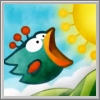 Alle Infos zu Tiny Wings (iPhone)