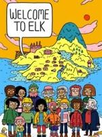 Alle Infos zu Welcome to Elk (PC,XboxOne)