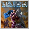 Alle Infos zu Halo 2: Multiplayer Map Pack (XBox)