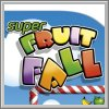 Alle Infos zu Super FruitFall (NDS,PlayStation2,PSP,Wii)