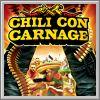 Alle Infos zu Chili Con Carnage (PSP)