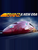 Alle Infos zu Trainz: A New Era (PC)