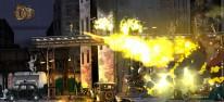 Guns, Gore & Cannoli 2: Cartoon-Gangster Vinnie stattet der Xbox One einen Besuch ab