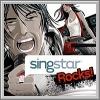 SingStar Rocks! für PlayStation2