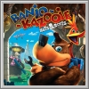 Alle Infos zu Banjo-Kazooie: Schraube locker (360)