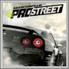Alle Infos zu Need for Speed: ProStreet (360,NDS,PC,PlayStation2,PlayStation3,PSP,Wii)